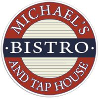 Michaels Bistro and Tap House