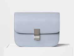celine-classic-box-bag-blue-4350