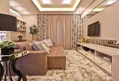 Muito aconchego e muita inspiração no espaço by @officioearte. Amei@pontodecor {HI} Snap:  hi.homeidea  http://ift.tt/23aANCi #bloghomeidea #olioliteam #arquitetura #ambiente #archdecor #archdesign #hi #cozinha #kitchen #homestyle #home #homedecor #pontodecor #iphonesia #homedesign #photooftheday #love #interiordesign #interiores  #picoftheday #decoration #world  #lovedecor #architecture #archlovers #inspiration #project #sexta #aconchego
