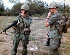 1000+ images about Vietnam shots
