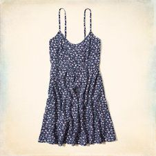 Bettys Dresses & Rompers Clearance | HollisterCo.com