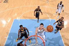 Italian Players Best Highlights of the 2014-2015 NBA Season
