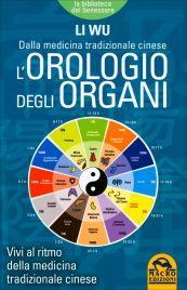 L'Orologio degli Organi Li Wu
