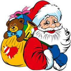 Christmas ClipArt #16 (45).png