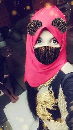 Hijabi Girl, Girl Hijab, Girls Dp Stylish, Cute Girls, Best Friends Shoot, Photoshoot Pose Boy, Muslim Beauty, Girl Attitude, Girly Pictures