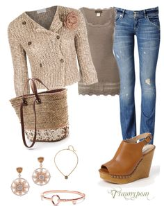 """Untitled #313"" by timmypom ❤ liked on Polyvore"