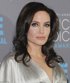 Angelina Jolie has landed a new gig as the face of the beauty brand Guerlain's new fragrance called Mon Guerlain, and will be 'donating her entire salary to charity,' according to People