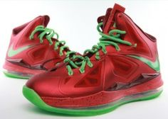 12 Best Shoes images | Shoes, Sneakers, Nike