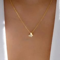 Women Fashion Necklace Healing Crystal Necklace Sterling Silver Shops Near Me Birthstone Necklace Charms Gold Choker Necklace, Diamond Solitaire Necklace, Diamond Pendant, Crystal Necklace, Dainty Necklace Silver, Danty Necklace, Layered Necklace, Simple Necklace, Drop Earrings