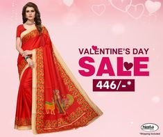 Have you made your Valentine's Day Purchase? If not yet, check Muta fashion collection here. Online Shopping For Women, Online Fashion Stores, Fabric Shop, Silk Fabric, Formal Wear, Casual Wear, Textile Market, Kids Lehenga, Western Tops