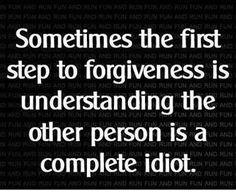 OK, I forgive you.  ;)
