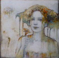 Joan Dumouchal