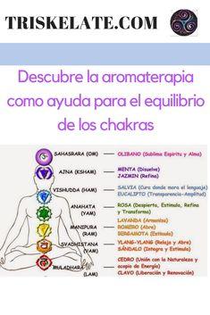 Yoga Mantras, Chakra Healing, Coach Me, Alternative Therapies, Kundalini Yoga, Yoga Lifestyle, Doterra, Ayurveda, Aromatherapy