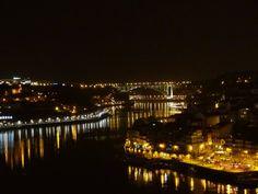 Portu evening | Eastbook.eu