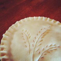 The Pie Hole on Pinterest | Chocolate Tarts, Chocolate Meringue Pie ...