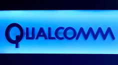 Learn about Apple and Qualcomm's license dispute is getting nasty http://ift.tt/2oFgqD6 on www.Service.fit - Specialised Service Consultants.