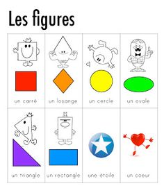 Madame Belle Feuille: les objets - 3D