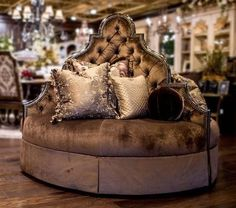 my red chair on pinterest round couch round sofa and sofa chair