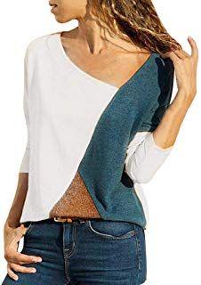 LONGYUAN Women Summer XL-6XL Cold Shoulder Plus Size T-Shirt Dress with Pockets
