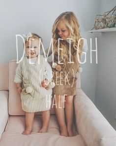 Cute for twins - Pretty baby names - Ideas for pretty baby names . - Cute for twins - Pretty baby names - Ideas for pretty baby names . Unisex Baby Names, Cute Baby Names, Baby Girl Names Unique, New Baby Names, Baby Names And Meanings, Unique Names, Hispanic Baby Names, Names Girl, Twin Names