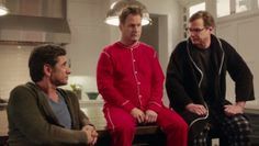 Have mercy! 'Full House' boys reunite for Super Bowl ad