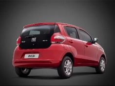 Fiat MOBI - Video de Lançamento