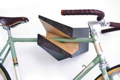 iceberg-wood-bike-hanger-storage-reinis-salins-6