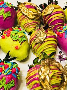 My birthday board 80s Birthday Parties, Prince Birthday Party, Prince Party, Birthday Party Themes, 16th Birthday, Birthday Ideas, 80s Party, Birthday Board, Fresh Prince