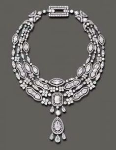 cartier-colar-diamantes