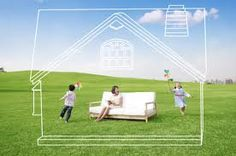 Get the best Insurance Plan and secure your future with the suitable plans provided by birla sun life insurance of India and enjoy the benefits of various plans according to your personal requirements.Apply Online http://www.dialabank.com/article.cfm/articleid/4043 /Call 600-11-600