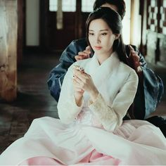 Girls' Generation Member Seohyun Completes Her Character in Scarlet Heart: Ryeo | Koogle TV