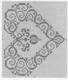 Rose chart Cross stitch patterns t Cross stitch Stitch patterns - Rose chart Cross stitch patterns t Cross stitch Stitch patterns - Cross Stitch Heart, Cross Stitch Borders, Cross Stitch Samplers, Cross Stitch Flowers, Cross Stitch Designs, Cross Stitching, Cross Stitch Embroidery, Embroidery Patterns, Cross Stitch Patterns