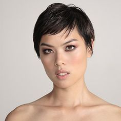 Google Image Result for http://www.mytopshorthairstyles.net/wp-content/uploads/2011/04/short-pixie-curly-hairstyles-for-oval-faces.jpg
