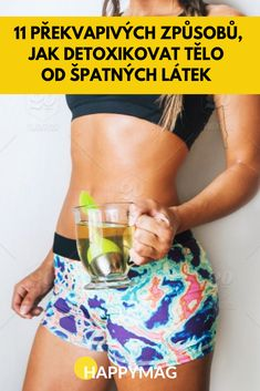 Detox, Fitness, Smoothies, Workout, Swimwear, Get In Shape, Keep Up, Challenges, Losing Weight