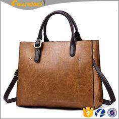 d432f7d816 Women Bag Designer New Fashion Casual women s handbags Luxury shoulder bag  quality PU Brand Cowboy retro style Large capacity .