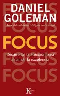 Autor: Daniel Goleman. Año: 2013. Categoría: Auto-ayuda, Psicología. Formato: PDF + EPUB. Sinopsis: La práctica de la atención y de focalizar es como un mú