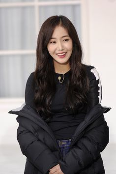 SinB Kpop Girl Groups, Korean Girl Groups, Kpop Girls, Sinb Gfriend, Role Player, Fan Picture, My Wife Is, G Friend, Music Photo