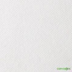 Nonwoven Dust Cover Fabric | Polypro Fabric | Canvas Etc. Designers Guild, Söderhamn Sofa, Beddinge, Ikea Vimle, Norsborg, Arte Wallcovering, Style Tropical, Ikea Karlstad, Mattress Covers