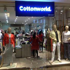 In collaboration with Cotton world from oberoi mall! #TheVindoShop #LetsVindoShop #VindoShopper #VindoShopSale #ShoopingApplication #Shopping #Shopaholics #Mumbai #Malls Subscribe to www.vindoshop.com for updates.
