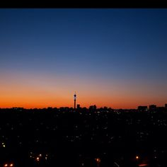 Jhb Space Place, South Africa, Celestial, Spaces, Sunset, Pictures, Outdoor, Sunsets, Outdoors