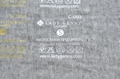 Product No:heat-transfer-labels-0225