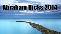 #Abraham Hicks Video 2014 ペ Your Vortex is up to speed with your desire. Are you?