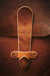 Bag Brown Desire / Woman Leather Bag / Leather by DNCraftsRus . Bag Brown Desire / Woman Leather Bag / Leather by DNCraftsRussia … – Leather – - Leather Vans, Sewing Leather, Leather Pattern, Leather Pouch, Leather Tooling, Cowhide Leather, Leather Craft, Leather Purses, Leather Handbags
