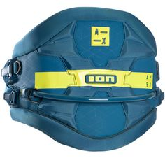 ION Essentials Apex 2014 Waist Harness Kite Shop 0b4eae92ca14