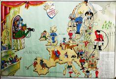 mapa-humoristico-1953_hrsv9x.jpg 2.580×1.760 píxeles