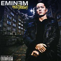 Eminem - Remission