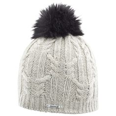 8000eee6066 IVY BEANIE - Accessories - Clothing - MEN