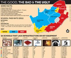 bad effects of cce system In schools, the no-fail policy may have failed  the no-fail policy may have failed what  they also say this system makes no distinction between good and bad.