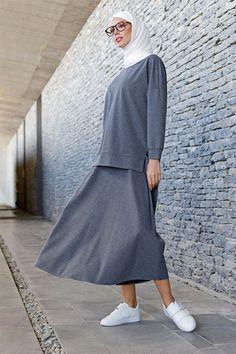Normcore, Satin, Style, Fashion, Swag, Moda, Fashion Styles, Elastic Satin, Fashion Illustrations