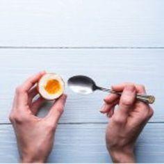 Healthy Diet Tips, Tableware, Gym, Eyes, Lifestyle, Tecnologia, Dinnerware, Tablewares, Excercise